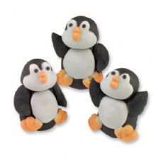 SUGAR PENGUINS